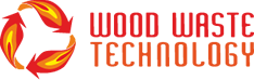 Wood Waste Technology logo